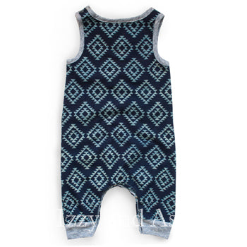 Baby Layettes|Baby Boys Layettes|Boys Playsuits|Trendy Baby Clothes|Unique Baby Clothes