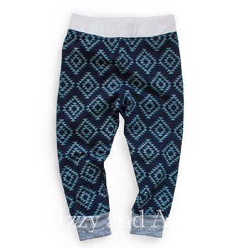 Baby Clothes|Baby Boys Jogging Pants|Toddler Boys Sweatpants|Toddler Activewear|Boys Pants
