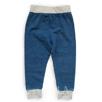Boys Activewear|Children Activewear|Kids Activewear|Children Yoga Clothes|Kids Yoga Clothes|Boys Yoga Pants