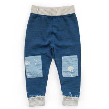 Baby Boys Jogging Pants|Toddler Jogging Pants|Baby Activewear|Toddler Activewear|Toddler Boys Activewear