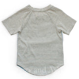 Toddler Clothing|Toddler Boys T-Shirts|Boys Tees|