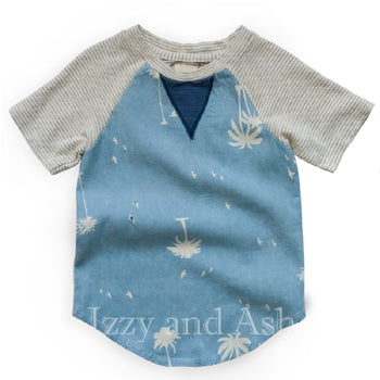 Baby Boys Shirts|Baby T-Shirts|Baby Boys T-Shirts|Cute Baby Shirt|Toddler Boys Clothes|Toddler Clothing|