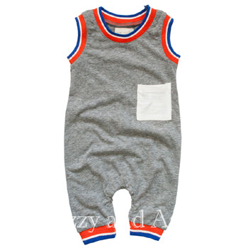 Cute Baby Clothes|Baby Playsuits|Baby Boys Onesies|Baby Rompers