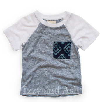 Baby Boys Clothes|Baby Clothing|Baby Clothes|Cute Baby Clothes|Trendy Baby Clothes|Baby T-shirts
