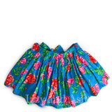 Tween Bottoms|Tween Clothing|Skirts|Floral Skirts|Children's Skirts