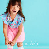 Trendy Kids Dresses|Trendy Kids Clothes|Trendy Children's Clothes|Stylish Children's Clothes|Stylish Kids Clothes