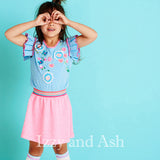 European Children's Clothes|European Kids Clothes|European Children's Clothes|European Kids Clothing|