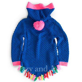 Girls Fall Clothing|Toddler Fall Clothes|Tween Fall Clothes|Tween Clothing