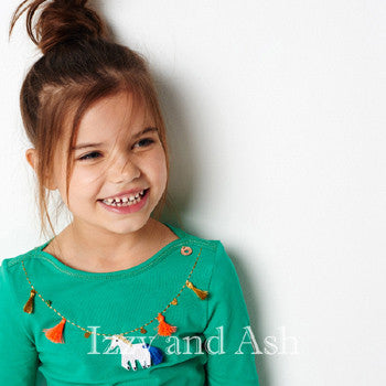 Mim Pi Fall 2017|Mim Pi|European Children's Clothes|Girls Tops|Toddler Tops|Children's Tops|Kids Sweaters