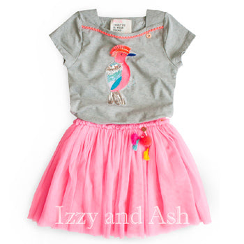 Trendy Children's Clothing|Cute Kids Clothes|Girls Tutus|Tween Tutu Skirts|Children Tutu Skirts|Pink Tutu Skirts