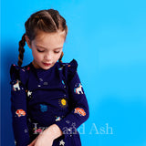Cute Girls Dresses|Toddler Dresses|Toddler Girls Dresses|Toddler Clothing|Trendy Toddler Clothes