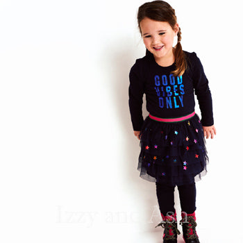Designer Children's Clothing Boutique|Tween Skirts|Children Tutus|Tutu Skirt|Kids Tutus
