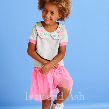 European Children's Clothes|European Kids Clothes|European Girls Clothing|Trendy Children's Dresses