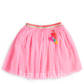 Pink Tutu Skirts|Designer Children's Clothing|Childrens Clothing Boutique|Childrens Boutique Clothing