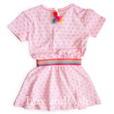 Toddler Dresses|Tween Dresses|Tween Clothing|Toddler Girls Clothing|Unicorn Dresses|Pink Dresses|Cute Girls Dresses
