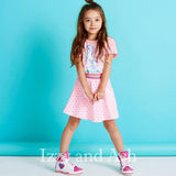 Unicorn Dress|Unicorn Dresses|Toddler Dresses|Tween Dresses|Toddler Girls Dresses|Toddler Pink Dresses