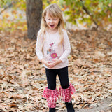 Mimi and Maggie Kimono Flowers Collection|Tween Clothing|Toddler Girls Clothing|Tween Fashion|Girls Clothes