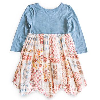 Baby Girls Dresses|Baby Dress|Cute Baby Dresses|Toddler Girls Dresses