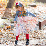 Kids Fall 2018 Trends|Trendy Kids Dresses|Kids Dress|Kids Dresses|Designer Children's Clothing Boutique