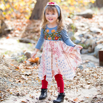 Tween Style|Toddler Girls Style|Tween Fashion|Toddler Fashion|Children Fall 2018 Trends|Kids Fall 2018