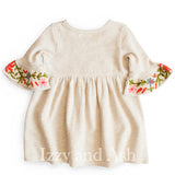 Toddler Dresses|Designer Children's Clothing Boutique|Mimi and Maggie Dresses|Cute Children's Dresses