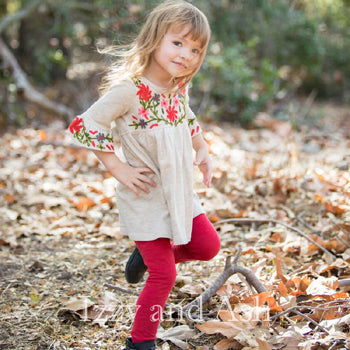 Toddler Girls Fashion|Toddler Girls Style|Cute Children's Clothing|Trendy Kids Clothes|Trendy Children's Clothes