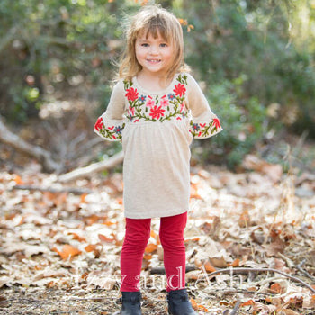 Fall Dresses|Children Fall 2018 Trends|Kids Fall 2018 Trends|Tween Fall 2018 Trends|Toddler Style