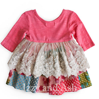 Babies Dresses|Baby Dresses|Baby Dress|Toddler Dresses|Girls Dresses
