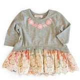 Trendy Baby Girls|Baby Clothing|Unique Children's Clothing|Cute Baby Clothes