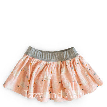 Girls Skirts|Unique Baby Clothing|Designer Baby Clothing|Trendy Baby Clothing