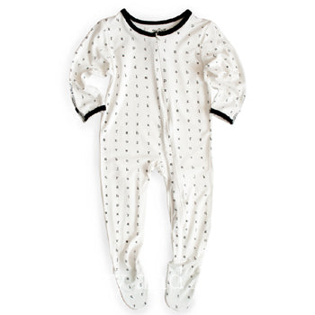 Kickee Pants|Kickee Pants Fall 2018|Gender Neutral Baby Clothes|Unisex Baby Clothes