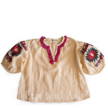 Trendy Children's Clothes|Designer Girls Clothes|Tween Clothes|Designer Girls Blouses|Tween Blouses