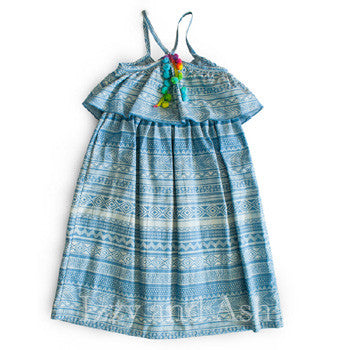 Children Maxi Dresses|Tween Maxi Dress|Tween Dresses|Tween Clothes|Designer Toddler Clothes