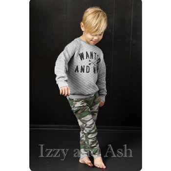 "<img src=""Joah-Love-Boys-Alloy-Parker-Quilted-Sweater-Fall-2017-Izzy-and-Ash-Model-View.jpg"" alt=""Joah Love Boys Alloy Parker Quilted Wanted and Wild Sweater Fall 2015 Izzy and Ash"">"