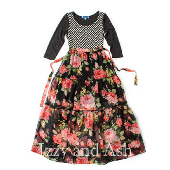 "<img src=""Truly-Me-Tween-Girls-Chevron-and-Floral-Chiffon-Maxi-Dress-Fall-Winter-2018-Izzy-and-Ash.jpg"" alt=""Truly Me Tween Girls Chevron and Floral Maxi Chiffon Dress Fall Winter 2015 Izzy and Ash"">"