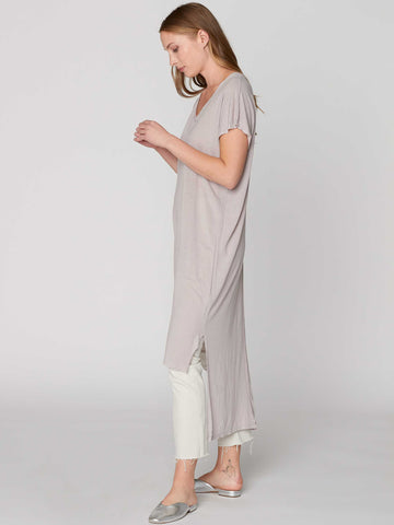 Teigan Tunic