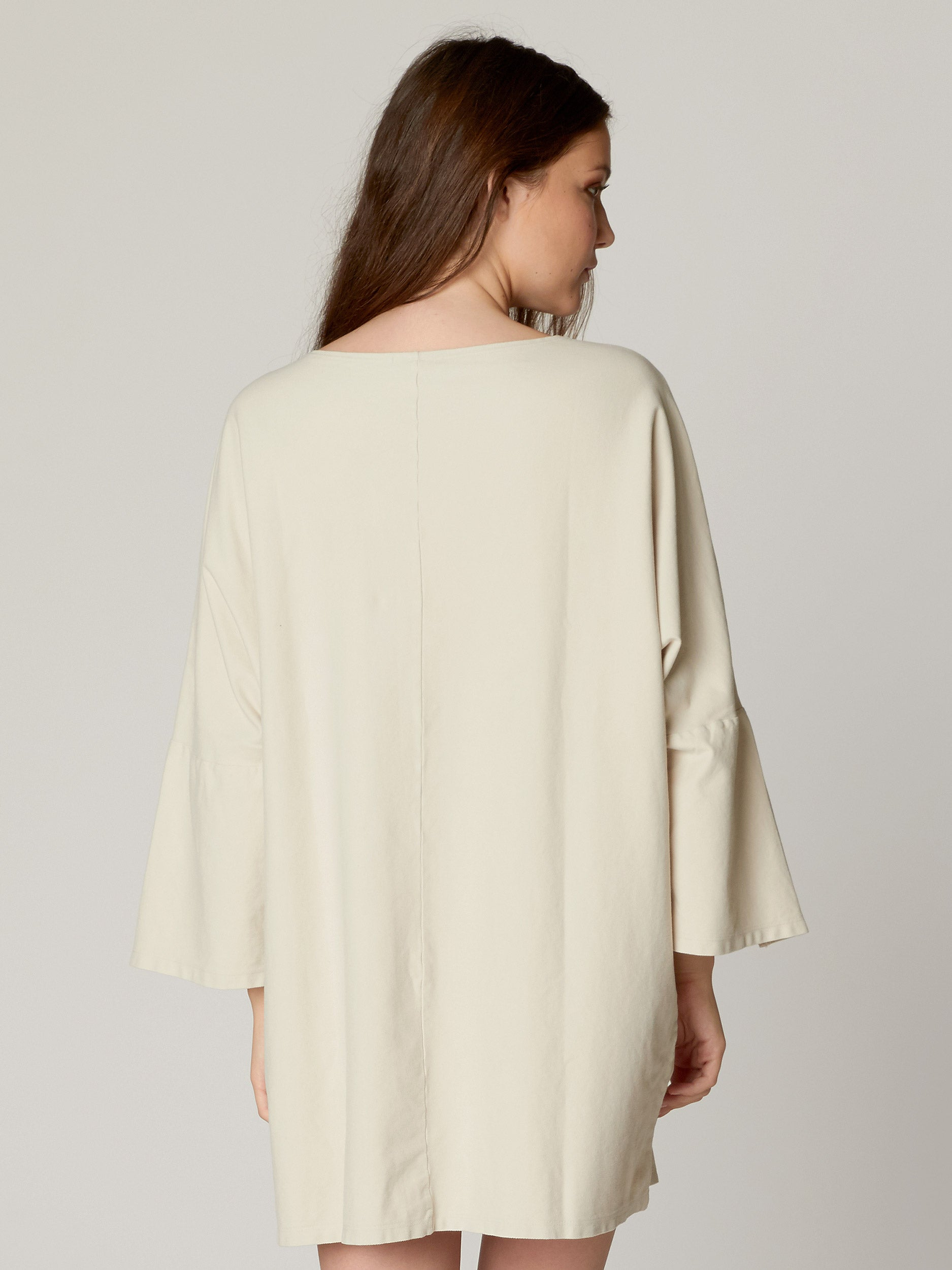 Midtown Tunic