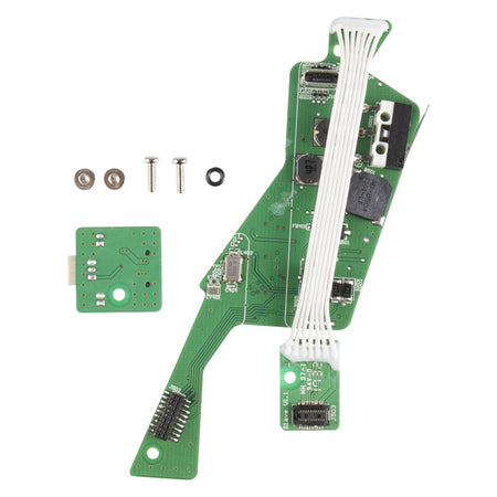 DSR Repair Main Board Kit