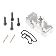 DSR Repair Solenoid Kit
