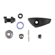 DSR/M2 Repair Airport Kit