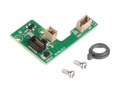 M3s Repair Transfer Board Kit