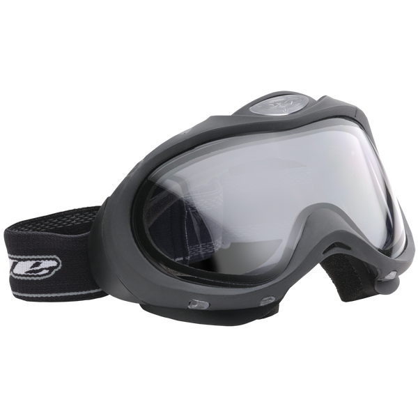 Air Soft i3 Thermal Goggle - Black
