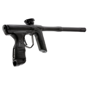 DSR Blackout Black/Black - IN STOCK - READY TO SHIP!