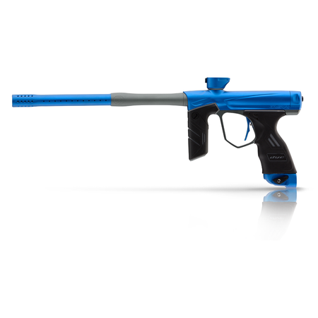 DSR Blue Line Blue/Gray - IN STOCK - READY TO SHIP!