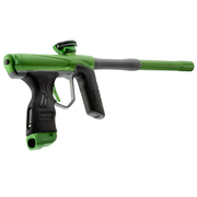 DSR Green Machine Lime/Gray - IN STOCK - READY TO SHIP!