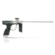 DSR SILVER BULLET- IN STOCK - READY TO SHIP!