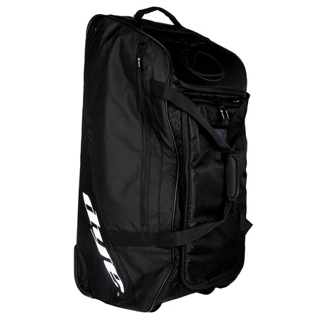 The Discovery Gear Bag 1.5T