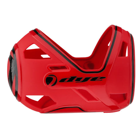 Flex Tank Cover -RED- IN STOCK - READY TO SHIP!