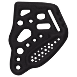 i3 Goggle Replacement Ear Pieces - Black