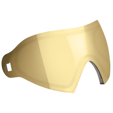 i4/i5 Thermal Lens - Dyetanium smoke/gold